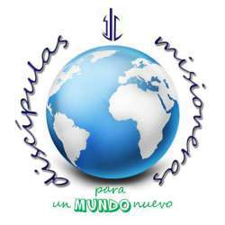 Colaborar en Proyectos misioneros Cluny